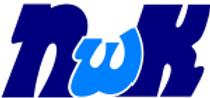 New NWK logo.PNG
