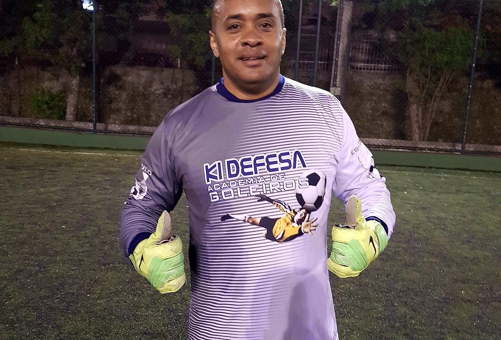 Edvaldo Rocha