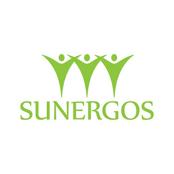 Sunergos02.jpg