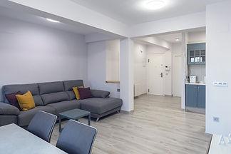 reforma piso valencia luz.jpg