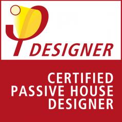 passivhaus designer