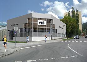TCI Halle Trieben.jpg