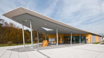 Eingangsbereich Gemeindeamt.jpg