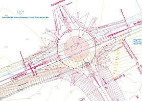 Kreisverkehr.jpg
