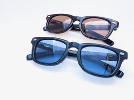 オリジナルサングラス【LY-06・07】