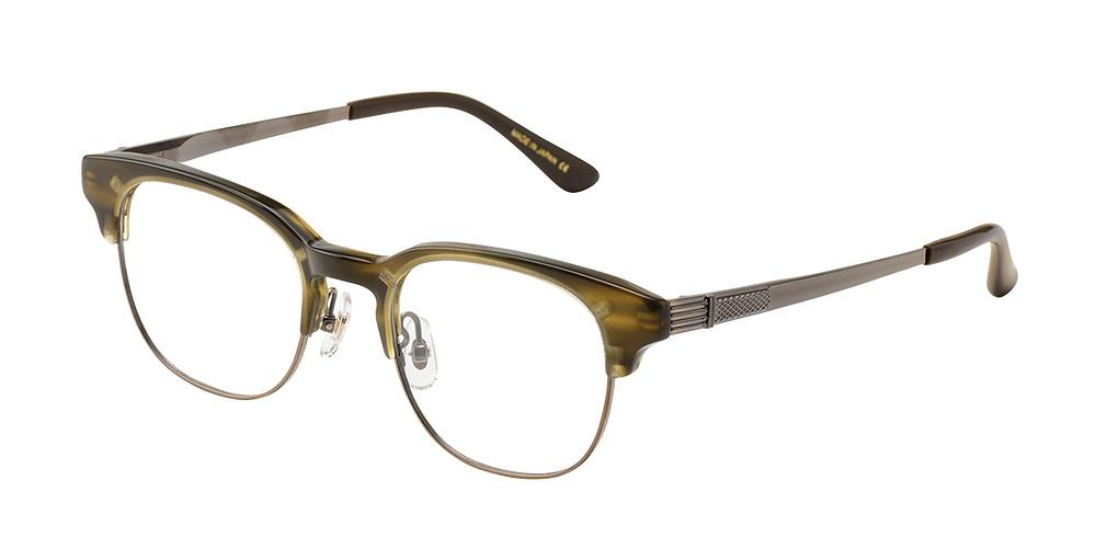 ロイドオリジナル オプティシァンロイド ロイド 原宿 眼鏡 メガネ
