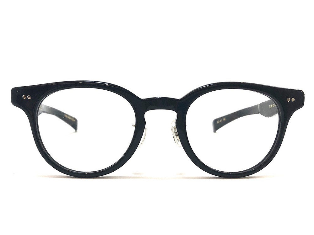 オプティシァンロイド ロイド opticienloyd メガネ 眼鏡  原宿