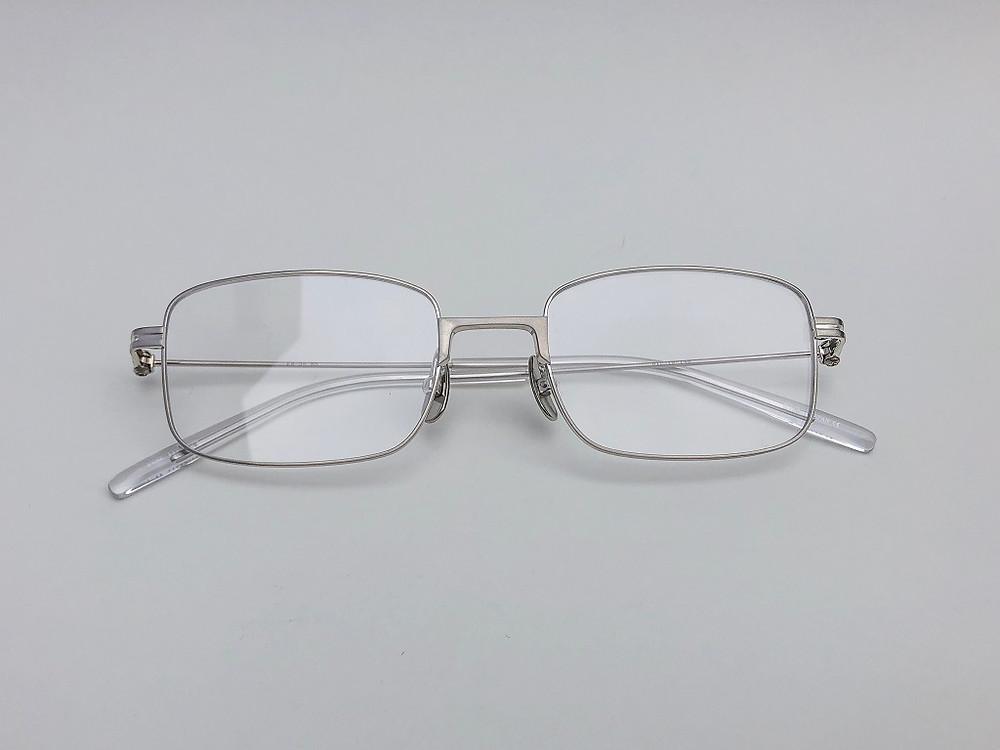 金子眼鏡 オプティシァンロイド ロイド 原宿 表参道 メガネ kanekooptical opticienloyd