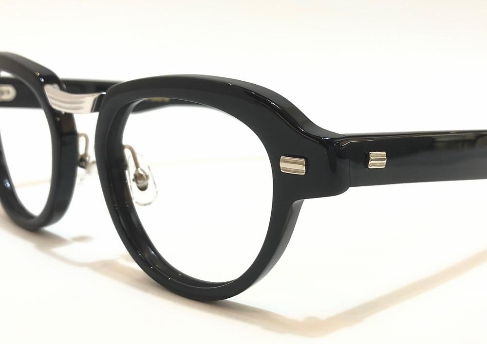 ロイドオリジナル LY-09 オプティシァンロイド ロイド メガネ 眼鏡 原宿 表参道