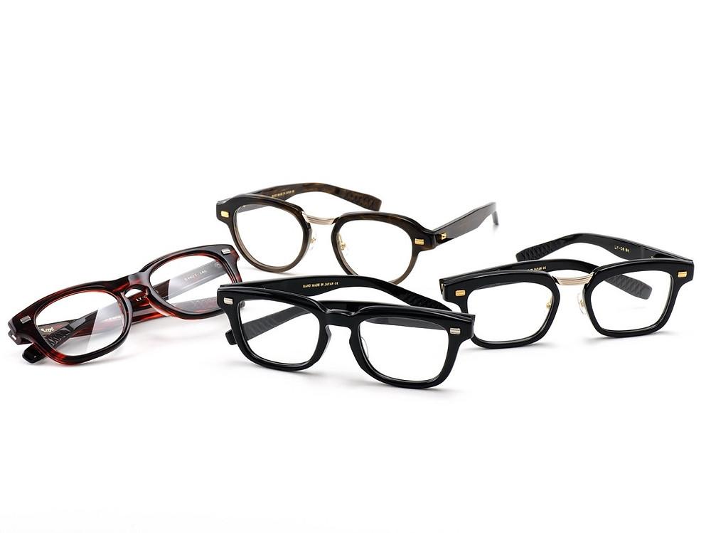 Precious.jp  掲載案内 オプティシァンロイド ロイド メガネ 眼鏡