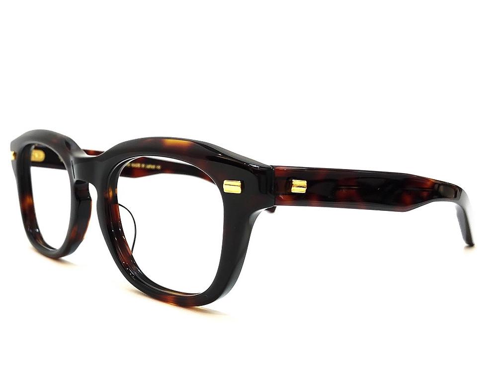 ロイドオリジナル LY-07 オプティシァンロイド 原宿 眼鏡 メガネ