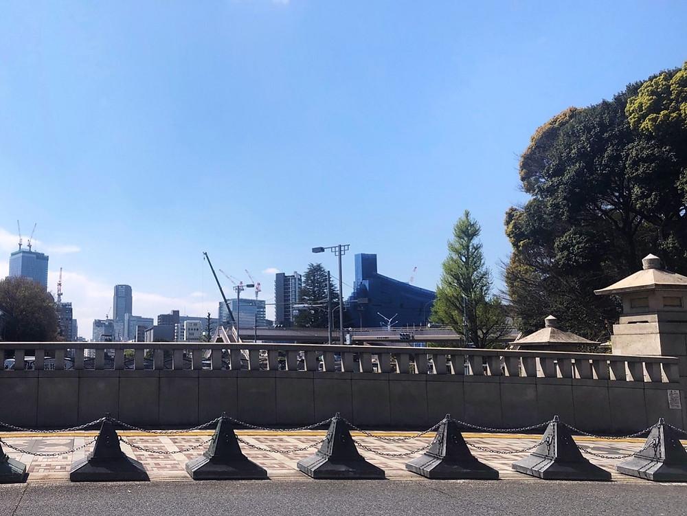 原宿 渋谷 開発中 オプティシァンロイド ロイド メガネ