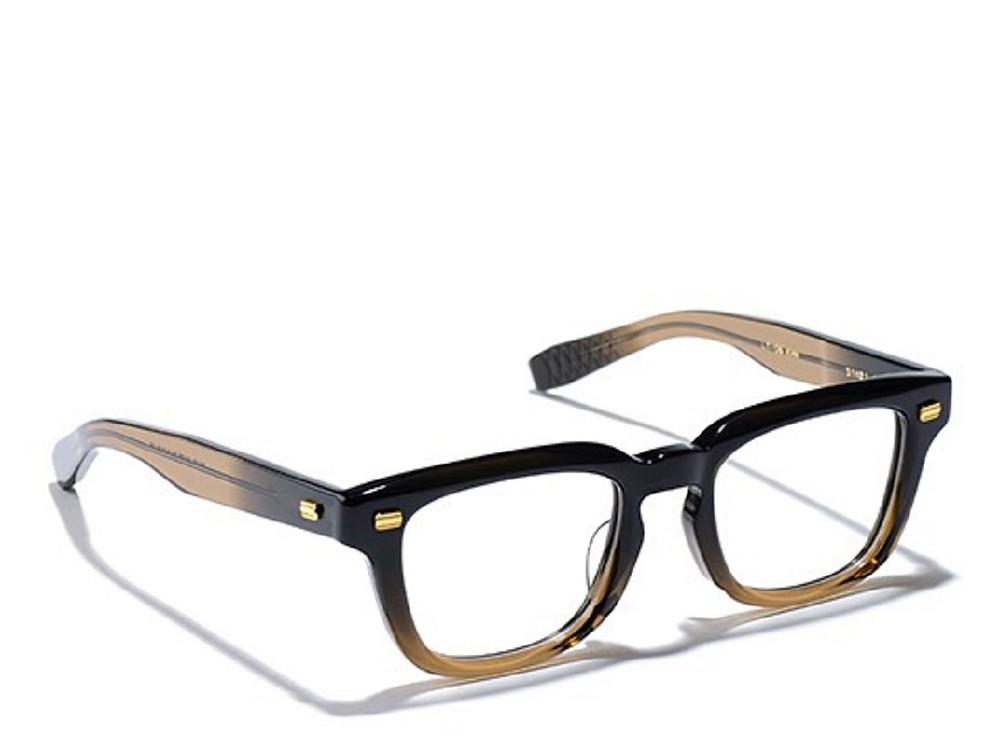 ロイドオリジナル LY-06 オプティシァンロイド 原宿 眼鏡 メガネ