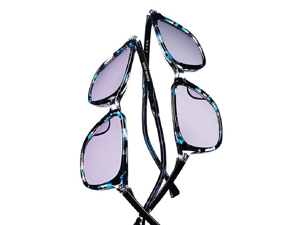 ISSEYMIYAKEEYES ELEMENTSERIES オプティシァンロイド ロイド メガネ 眼鏡 原宿 新作入荷