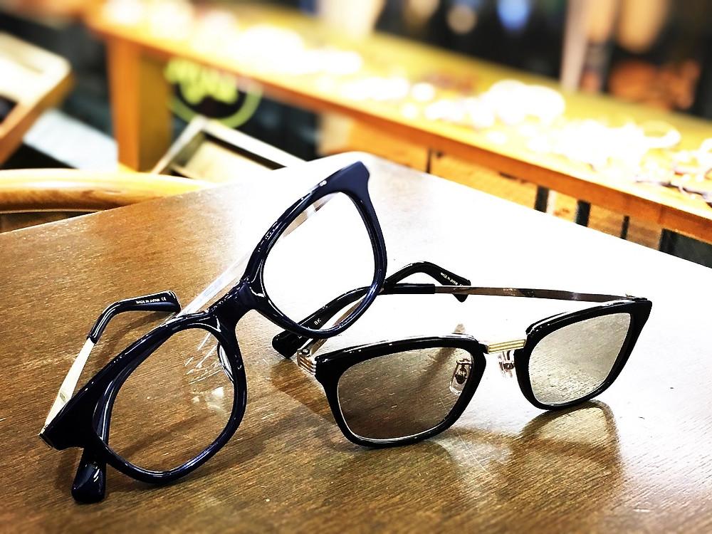 ロイド オリジナル 新型 メガネ 掲載情報 スマート