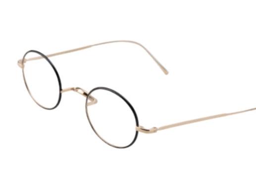 メンズファッジ 金子眼鏡 丸めがね 鯖江 メガネ 眼鏡 オプティシァンロイド ロイド 原宿 表参道