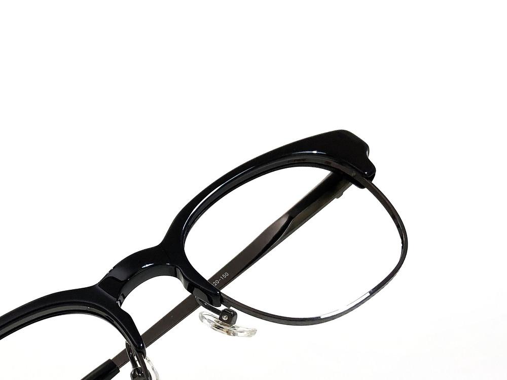 オプティシァンロイド ロイドオリジナル 原宿 眼鏡 メガネ