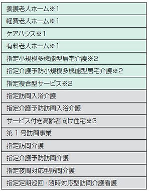 対象施⑤.JPG