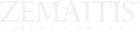 zemaitis-web-logo-gray_1.png