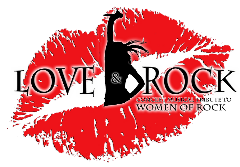 LOVE AND ROCK- Transparent.png
