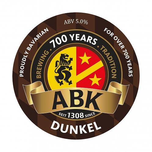 ABK Dunkel
