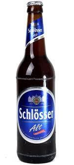 Schlosser Alt-Bier