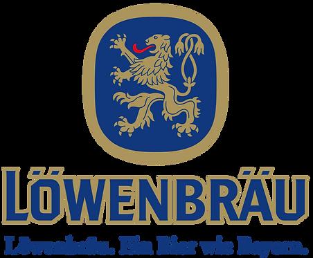 Lowenbrau Helles