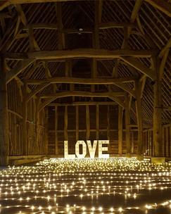 love light letter 5.jpg