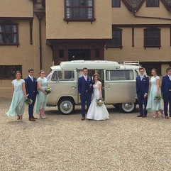 _uftonweddings mint and pastels wedding for Josh and Jena.jpg