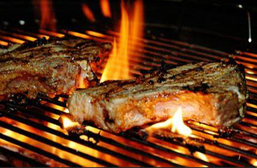 Chops on the Braai.jpg