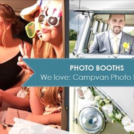 Watch the #birdie #dubnation #photobooth #printouts #onscreen #greenscreen #weddings #party #corporate #camping #parking