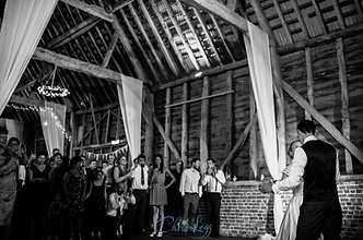 North Hidden Barn 3.PNG