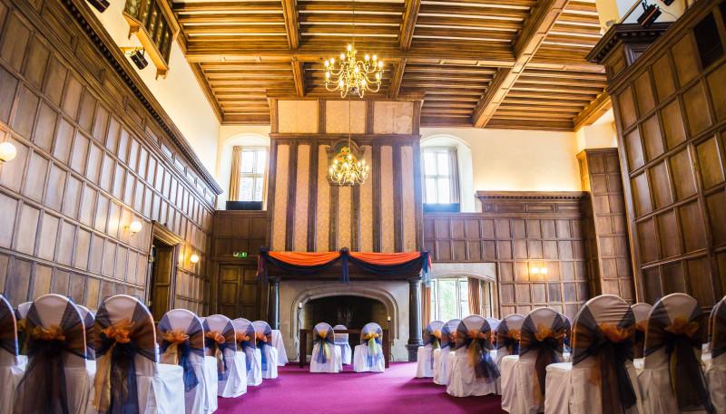 mill Hall.jpg
