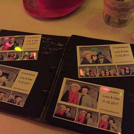 #memory #weddingday #eventplanner #unique  #events