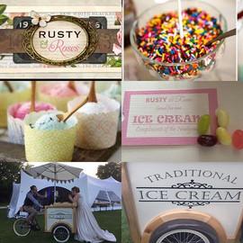 Ice creams yes please.jpg