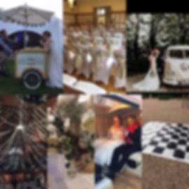 wedding,catering,food,wood,pizza