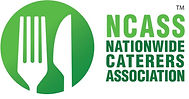 ncass logo transparent.JPG