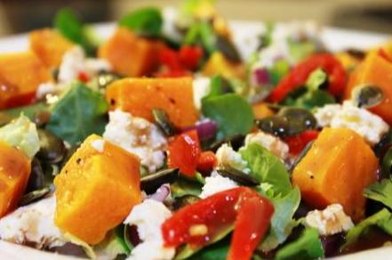 Sweet Potato and Feta Salad.PNG