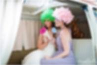 Rachel and Rob_4.6.17_Wedding_2040.jpg