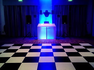 Dance Floor Black and white.jpeg