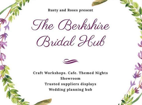 #weddingshopping #weddingworkshops #cafe