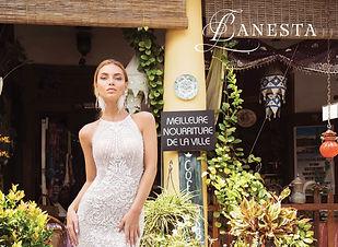wedding dress barn.jpg