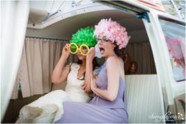 Rachel and Rob_4.6.17_Wedding_2045.jpg