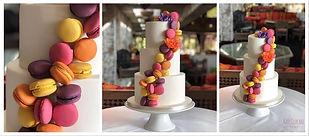 kate cupcake.jpg