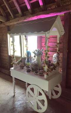 candy cart barn.jpg