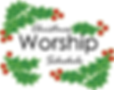 Xmas Worship.png