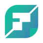 Logo-png clear.png