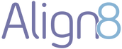 Align8-01_edited.png