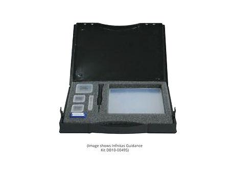 Infnitas Guidance Kit-01.jpg