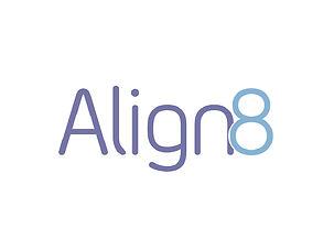 Align8_1-01-01.jpg